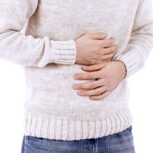 Choroba wrzodowa – jak rozpoznać i leczyć?