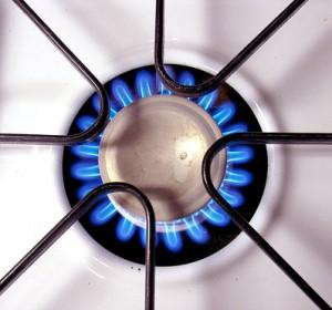 Poradnik: Bezpieczeństwo instalacji zbiorników na gaz LPG