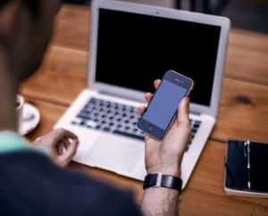 Jak uzyskać pożyczkę przez internet? Jak długo to trwa?