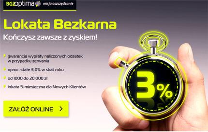 lokata-bezkarna-bgzoptima