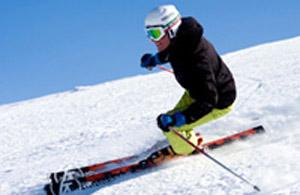 W jaki sposób przygotować się do wyjazdu na narty?