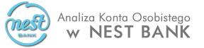 NEST Bank - opinie konta lokaty. Link do http://antyhaczyk.blogspot.com/