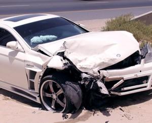 Autocasco – dowiedz się, przed czym dokładnie chroni ten rodzaj ubezpieczenia