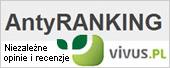 Link do opinii o Vivus https://antyranking.blogspot.com/2016/04/vivus-opinie-pierwsza-pozyczka-gratis.html