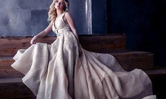 Długa sukienka – na jaką okazję warto złożyć?