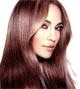 Jaką wybrać farbę do włosów? Profesjonalne i drogeryjne farby do włosów – czym się od siebie różnią?